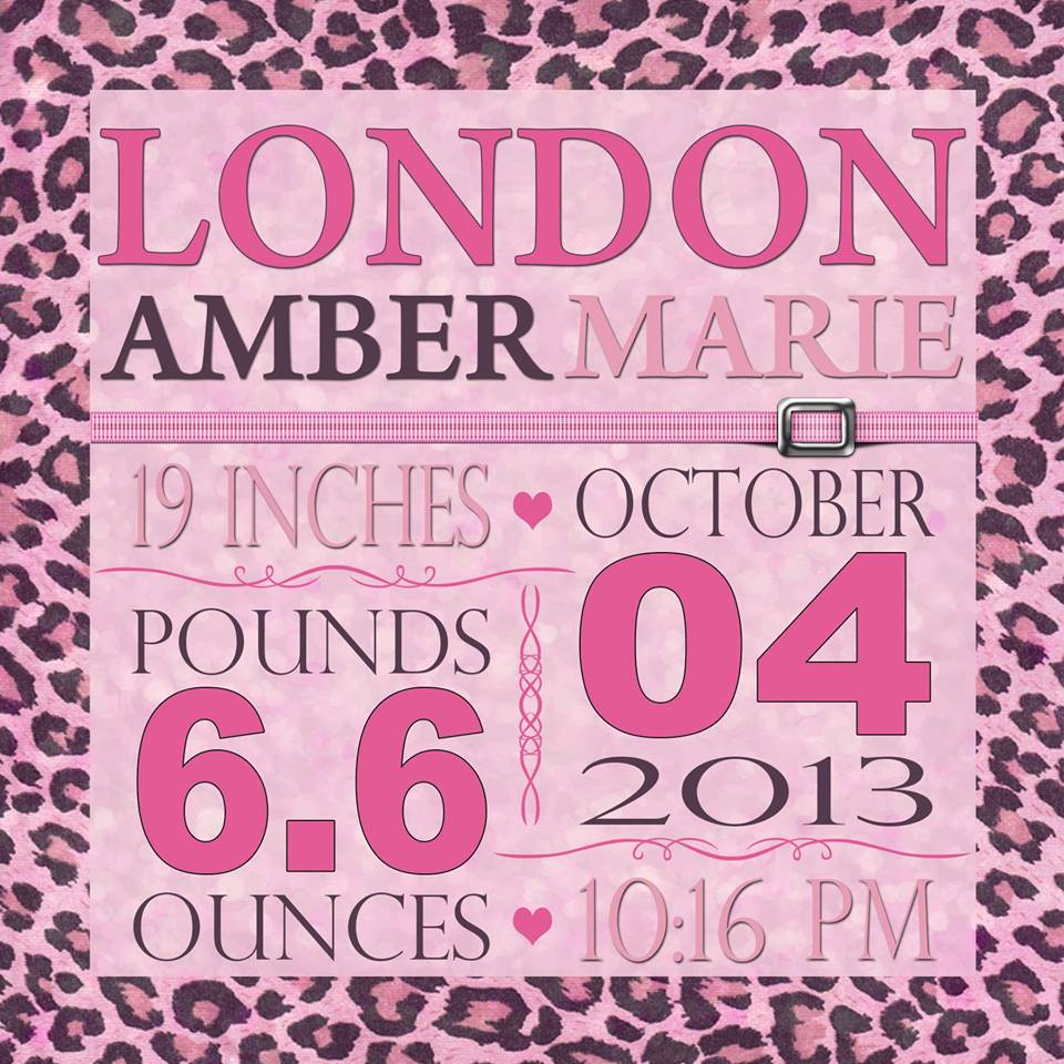 Style #Pink Leopard Theme