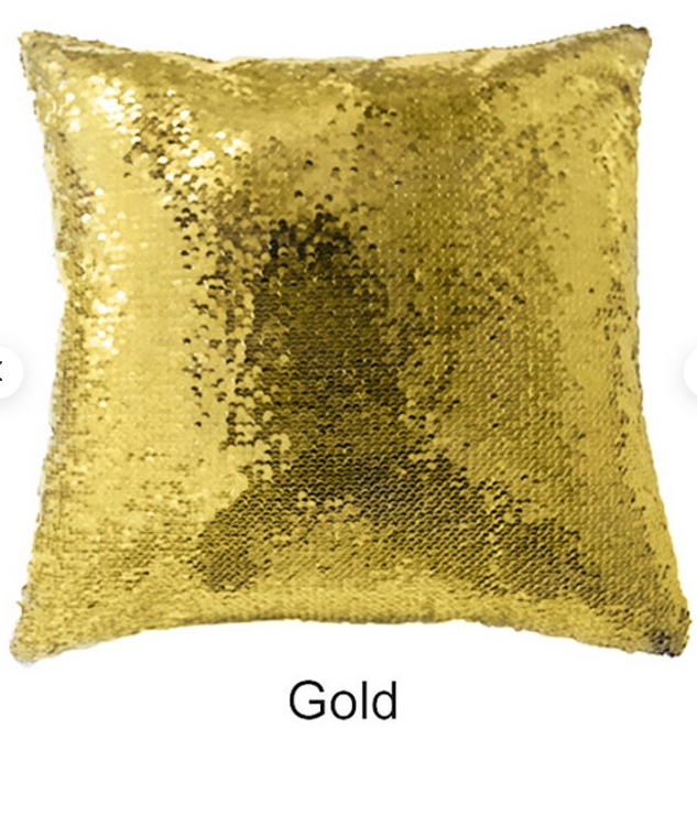 Capture gold