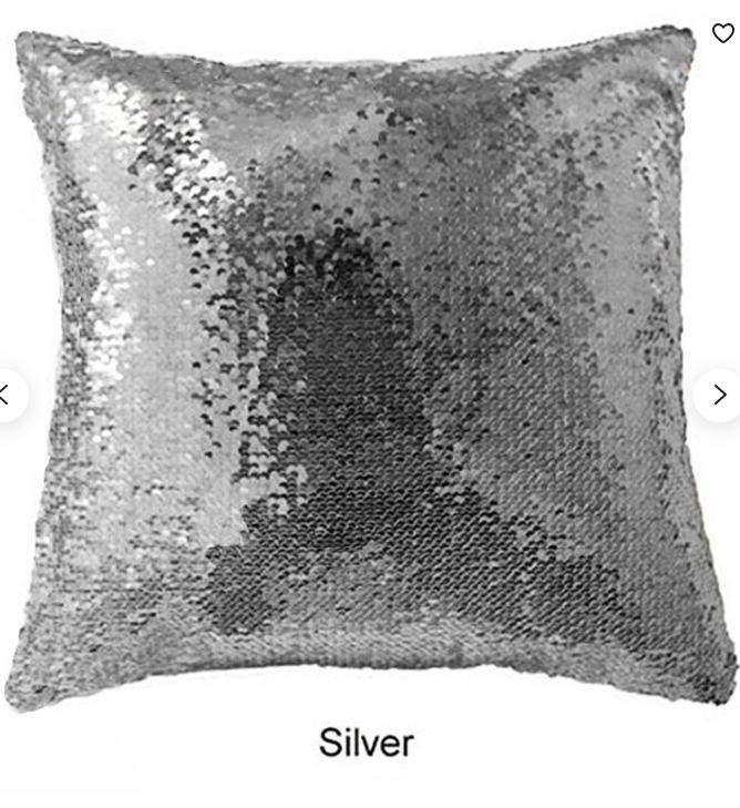 Capture silver